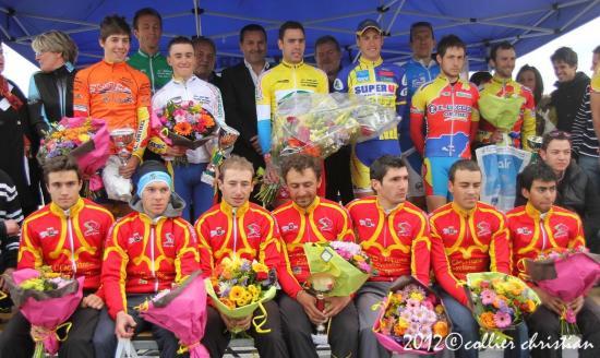 podium-final-1.jpg